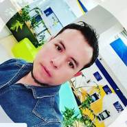 alejandrobm554's profile photo