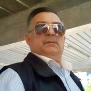 iulianp25's profile photo