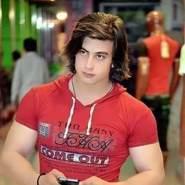 wahidullahw571868's profile photo