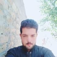 shahabkhan6's profile photo