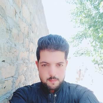 shahabkhan6_Khyber Pakhtunkhwa_Kawaler/Panna_Mężczyzna