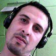 adiljad462530's profile photo