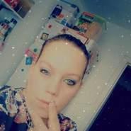 jenniferv122153's profile photo
