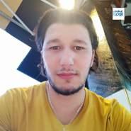 rchidr480361's profile photo