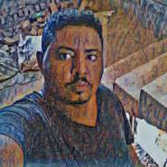 mohameda785000's profile photo