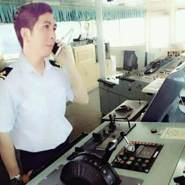 asepi91's profile photo