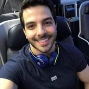 smithm651494's profile photo