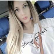 victoria517834's profile photo