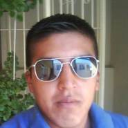 rogerq22868's profile photo