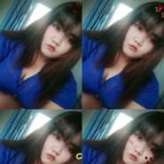 paewpaew3's profile photo