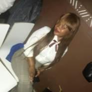 belena218463's profile photo