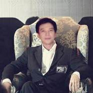 dennyl773136's profile photo