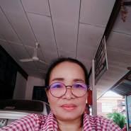 user_avhci26's profile photo