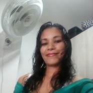 nestorp301696's profile photo