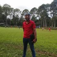 cc1857's profile photo