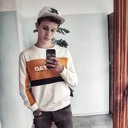 kirilld261943's profile photo