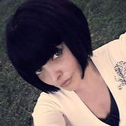 alexa5000's profile photo
