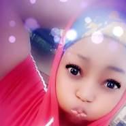 najmah413441's profile photo