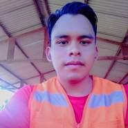 alejandroa723027's profile photo