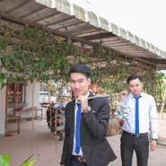 Lar_8913's profile photo