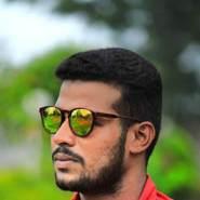 khani83's profile photo