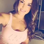erica19830's profile photo