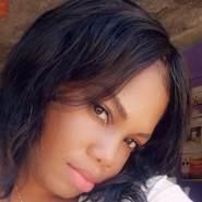 christinap40's profile photo