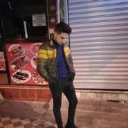 yasina477223's profile photo