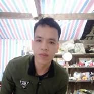 user_hto5781's profile photo