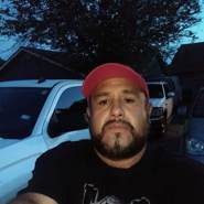 pedrog834's profile photo