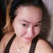 edwinc842668's profile photo