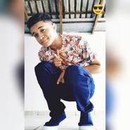 paulohenriquepe10's profile photo