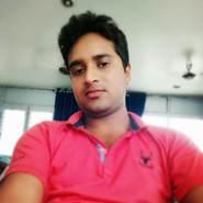 khan031's profile photo