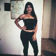 andreina543519's profile photo