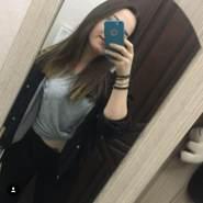 ezgid01's profile photo