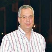 ochukovictory7's profile photo