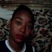 eridaniad4's profile photo