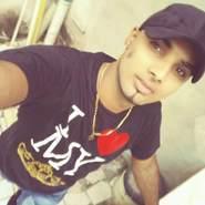 franciscov21781's profile photo