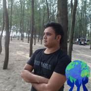 feroja621543's profile photo