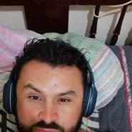 juanm626373's profile photo