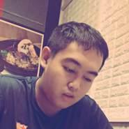 nguyent172713's profile photo