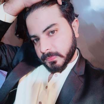 Asifa406_Sindh_Bekar_Erkek