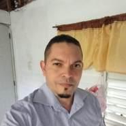 franciscod426623's profile photo