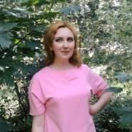 elenaa187679's profile photo