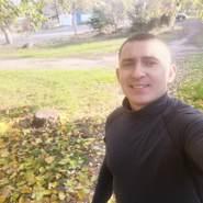 dmitriym811090's profile photo