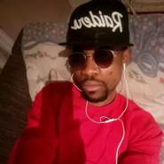 nanaa0868's profile photo