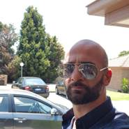 giorgos85's profile photo