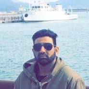 vijaygirn2's profile photo