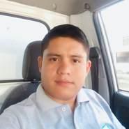 CJJ2020's profile photo