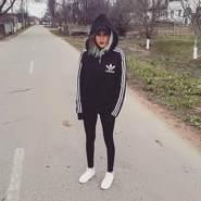 elenaa715982's profile photo